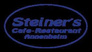 Restaurant Steiners-Annenheim